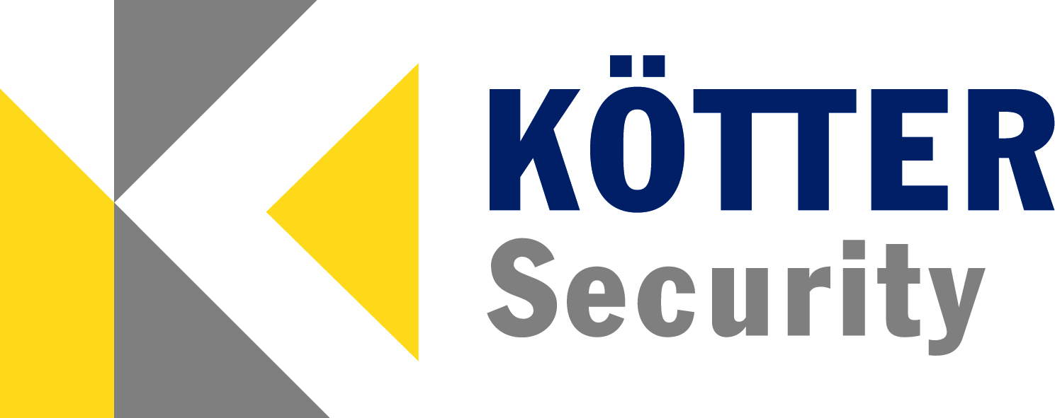 KÖTTER & Co. KG Security, Hamburg
