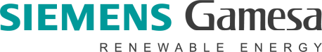 Siemens Gamesa Renewable Energy GmbH & Co. KG